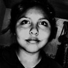 Marilu Ramirez Rosales