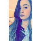 Stefania Amendola