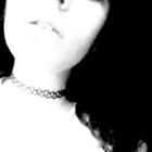 luri from Paramore