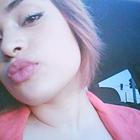 Noralih Lopez