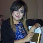 Rachel B. Merino