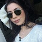 Marina Corrêa