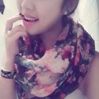 Lu Deng