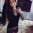 Marcelle Duarte