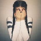✨ PARADISE ✨