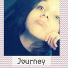 journey krauel