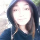 Camila Mathinson