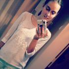 anja__jekic