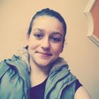 Sanela Josic