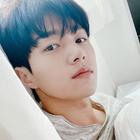 April😺(Kim myungsoo)😺