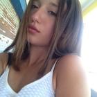 Louna Padiolleau