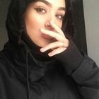 Anonymous Hijabi
