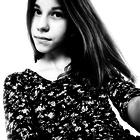 Lovelution...♥