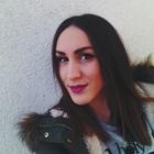 Kristina Salvatore ;)