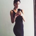 Christinaa Sarridou