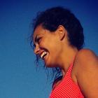 Sara Guerra