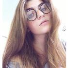 Doriane Hanart Lefevre