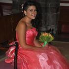 Mel Aguilera