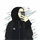 Iam_arza