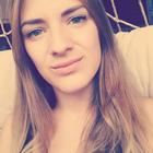 Tijanaa