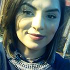 Magdalena Nuñez