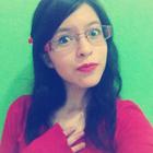 Aline Herrera