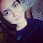 Арина Димова