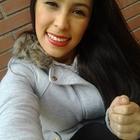 Valentina Rojas