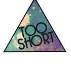 Too Short