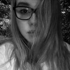 Sarri | 18 y/o | ♡