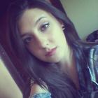 Ana ✴