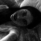 Ann_97x