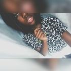 Sihle Mhlabane #2..♥