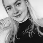 Therese Hovgaard Jensen