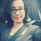 Mari Ahmadová