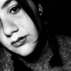 Lia Savi
