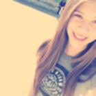 hey Allen ♥