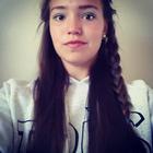 Tronella_♡