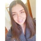 Nayeli Fernandez