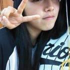 Gyeyoung Kim