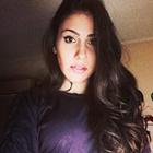Vicky Karoulia