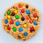 cookie killah