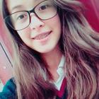 Lorena Zamora