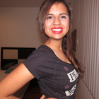 Diana Gtz Vaca