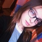 Marina Vlasceanu