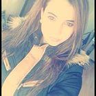 Shaima Elashmawy