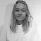 Sofie Nedergaard Galsgaard