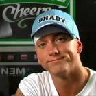 Call me Eminem's wife. ♬