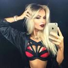 Barbie Baronschi