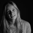 Johanna Vandekerckhove
